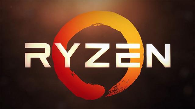 AMD Intel-ek irabazi du Ekaineko prozesadoreen salmenta estatistiketan Mindfactory-n