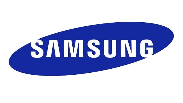 Samsung: Galaxy Fold  bukatu zenean merkatuan joatea zen