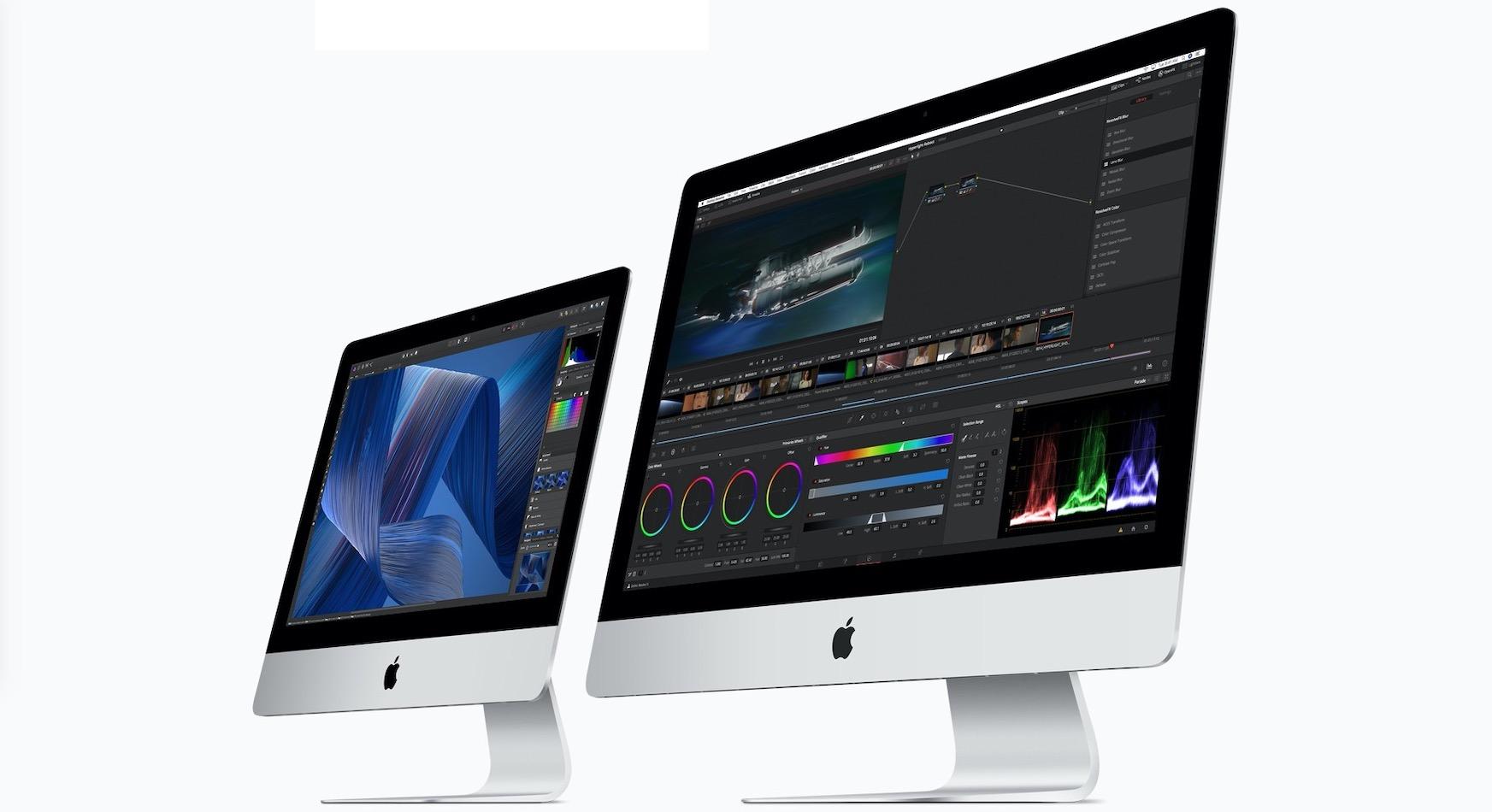 Windows-en amaiera Macs-en da.  Microsoft da errua, ez Apple