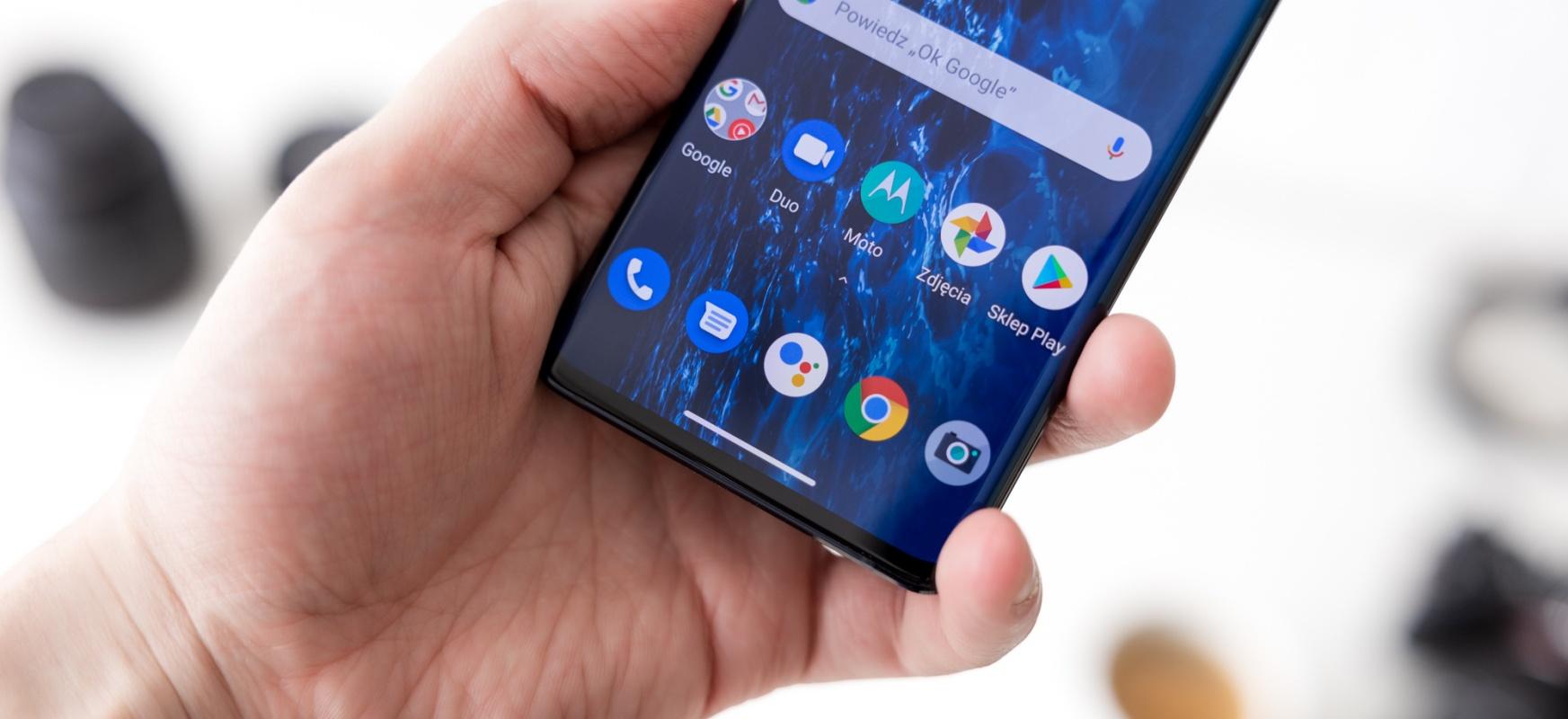 Zein smartphone aukeratu behar duzu 2020an?  Zer bilatu bilatu nahi dugu