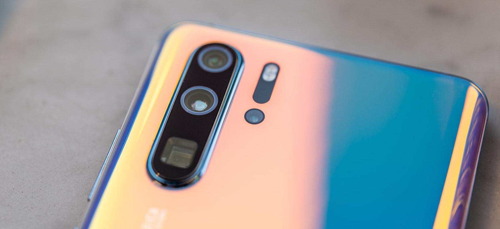 Huawei Video praktikan probatzen dugu: milaka film, programa eta serie dituen zerbitzua