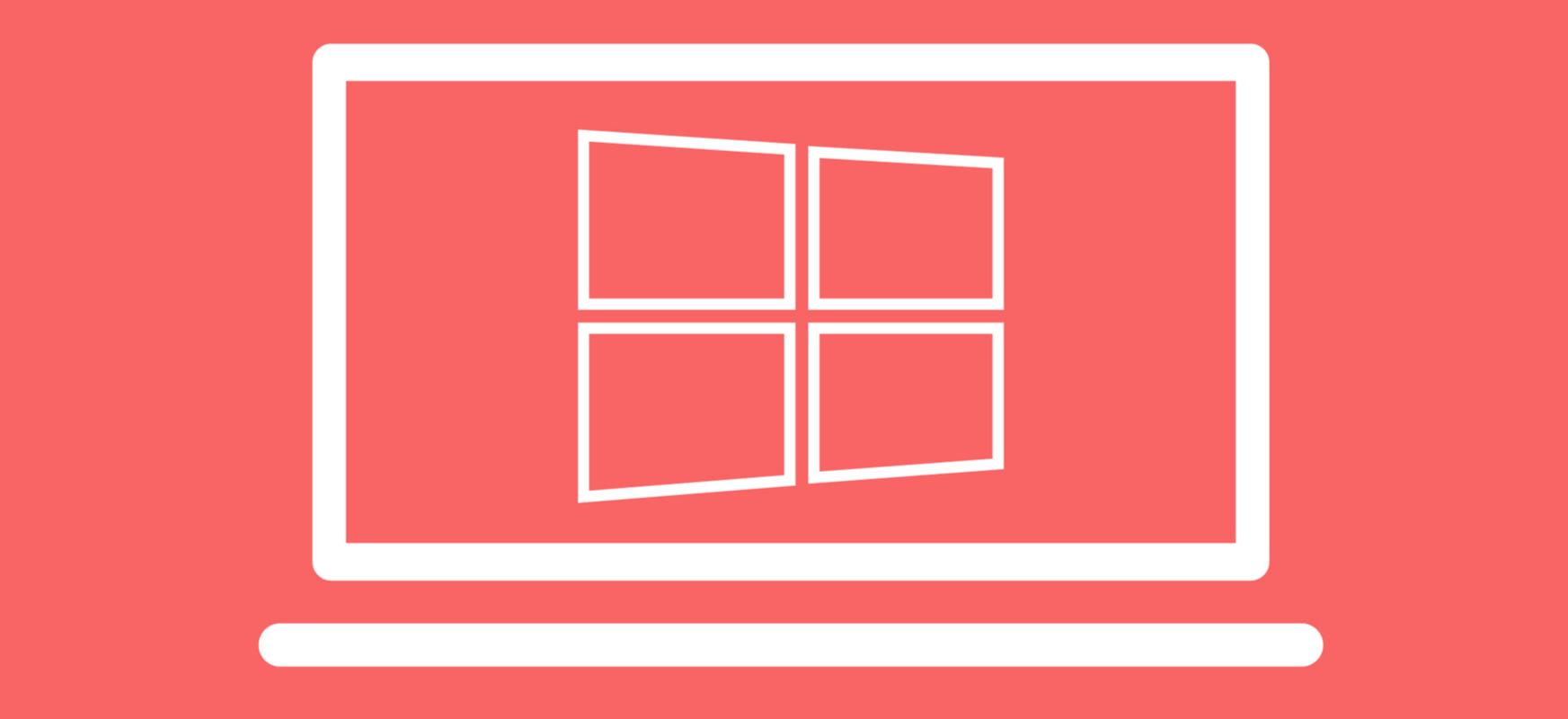 Windows 10 eguneratze hau lotsagarria da.  Batzuk ezin dira inprimatu, beste batzuk datuak galtzen dituzte