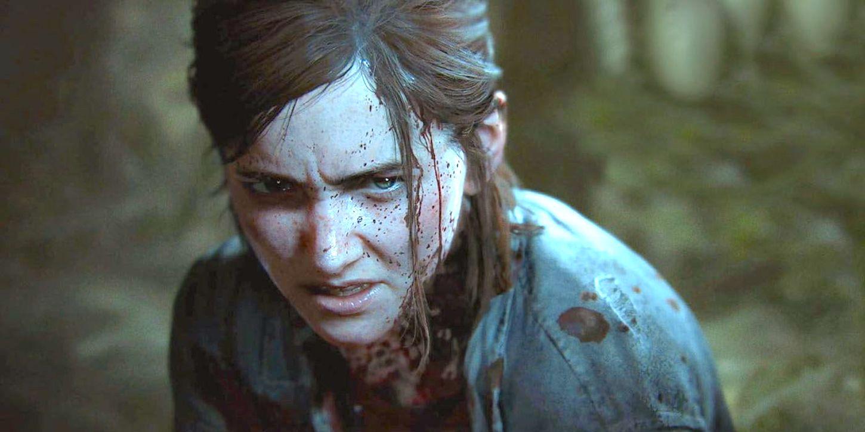 The Last of Us-en bigarren errepasoa: zati bat baino luzeagoa, handiagoa eta interesgarriagoa.  Baina hobe al da?