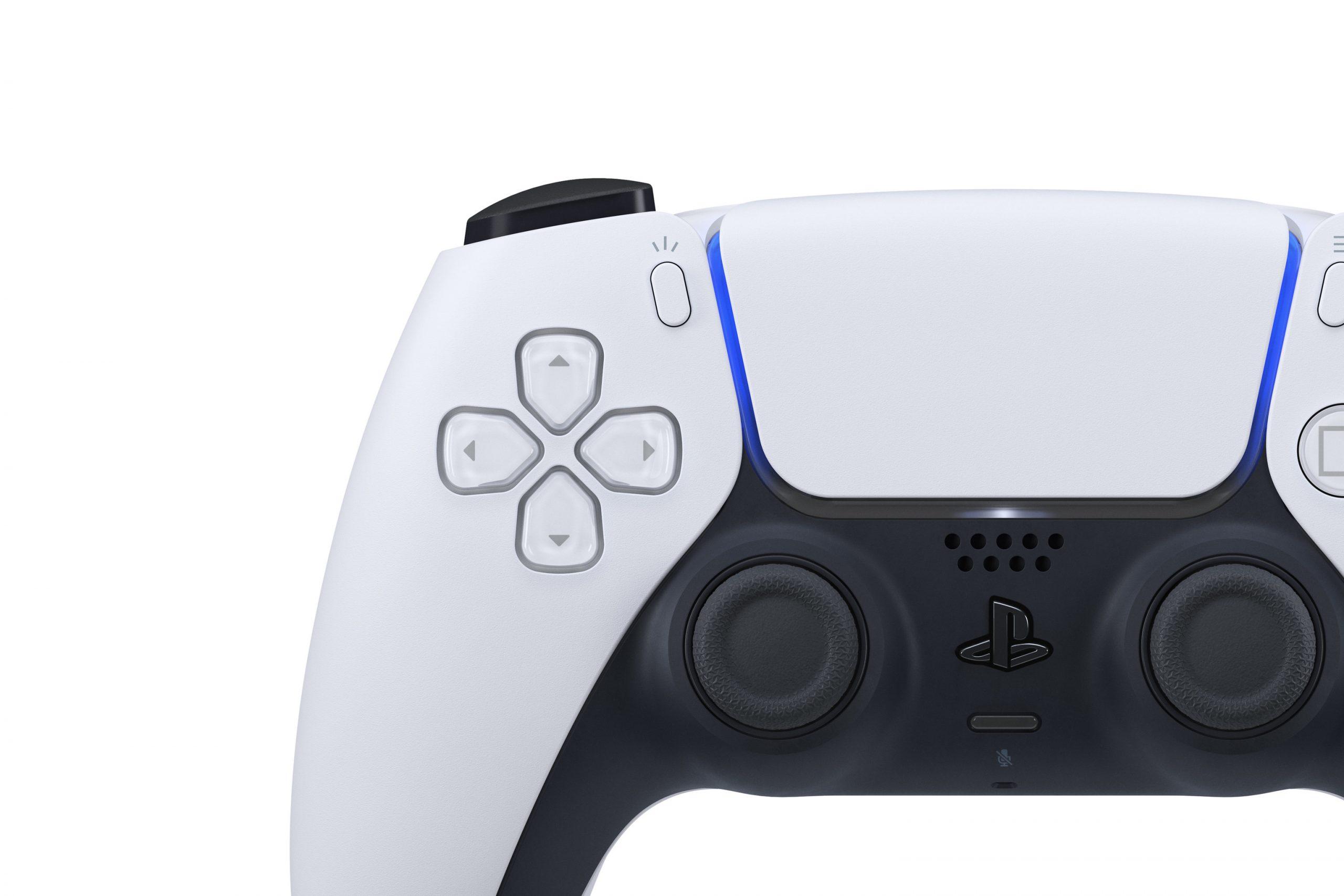 Jokoak, kontsola, prezioa.  Gaur gauean PlayStationen sekretu batzuk ezagutuko ditugu 5