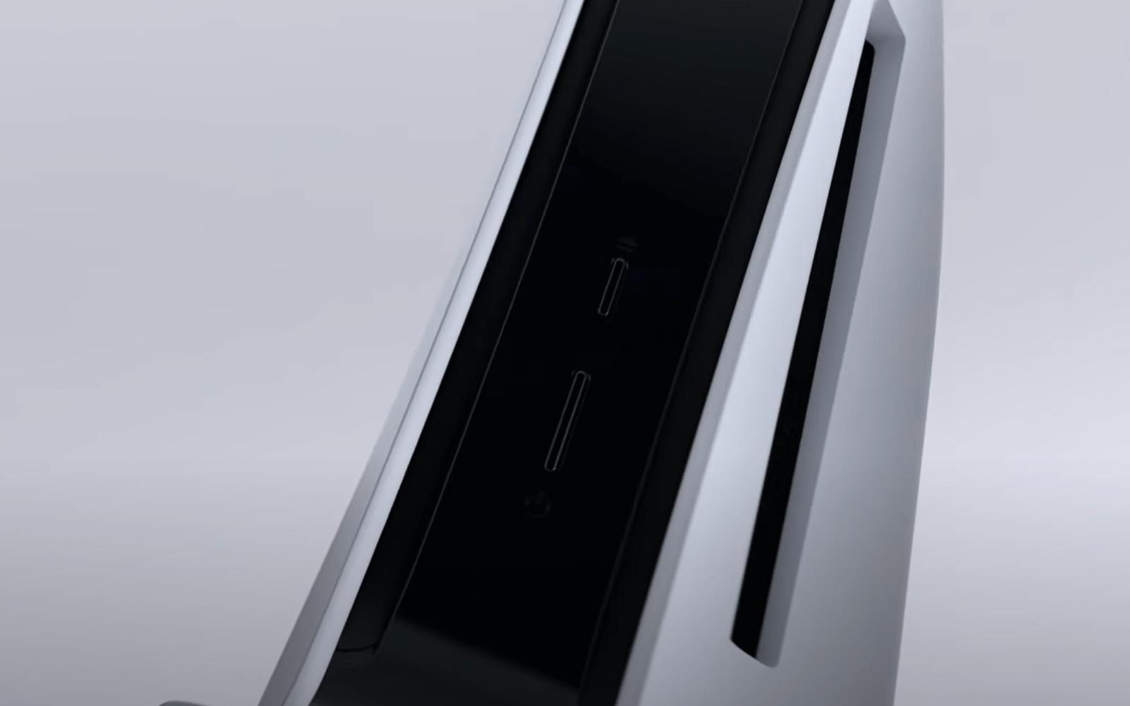 Sony PlayStation kontsola da 5!  Bi bertsioetan egongo da eskuragarri