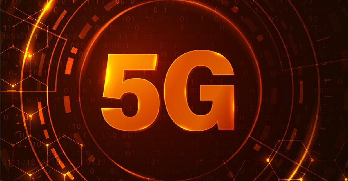 5G, SI, big data, automatizazioa eta ingurumena zaintzea - 2020rako negozio joera garrantzitsuenak