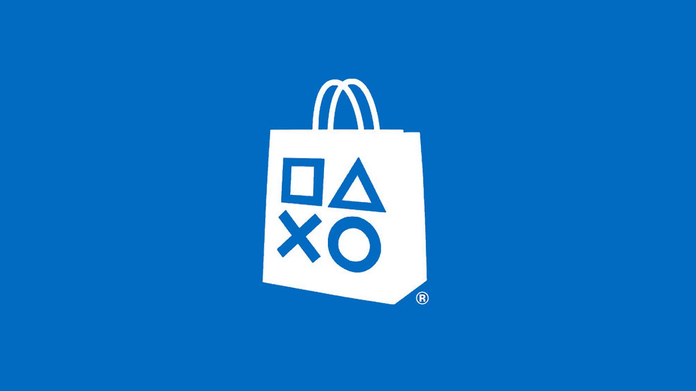 Witcher 3 eta beste jolas batzuk PlayStationen 4 azpian PLN 40 - promozio berriaren izen onenen zerrenda