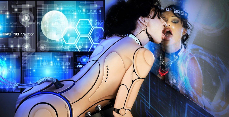 +2 indarra izateko, + 5 (cm) perineoan.  Cyberpunk 2077ko genital editorearekin ilusio handia dute jokalariek, baina ez da ezer berria