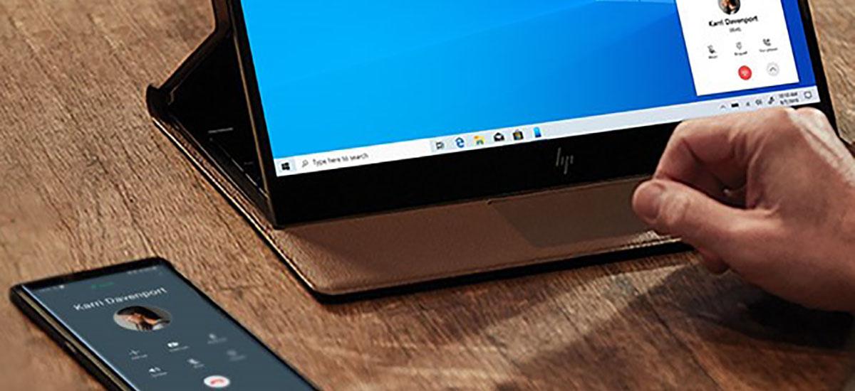 """Aplikazio """"moderno"""" eta """"klasikoen"""" zatiketa desagertu egiten da Windows.  UWP eta Win32 bat bihurtzen dira"""