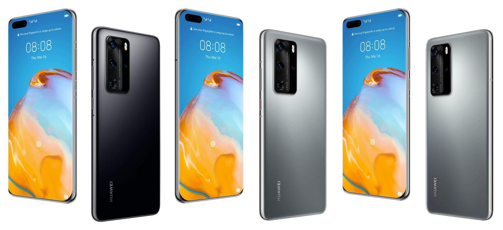 DxOren arabera, historiako kamerarik onena duen Huawei P40 Pro.  Emaitza hau nondik atera den azaltzen dugu