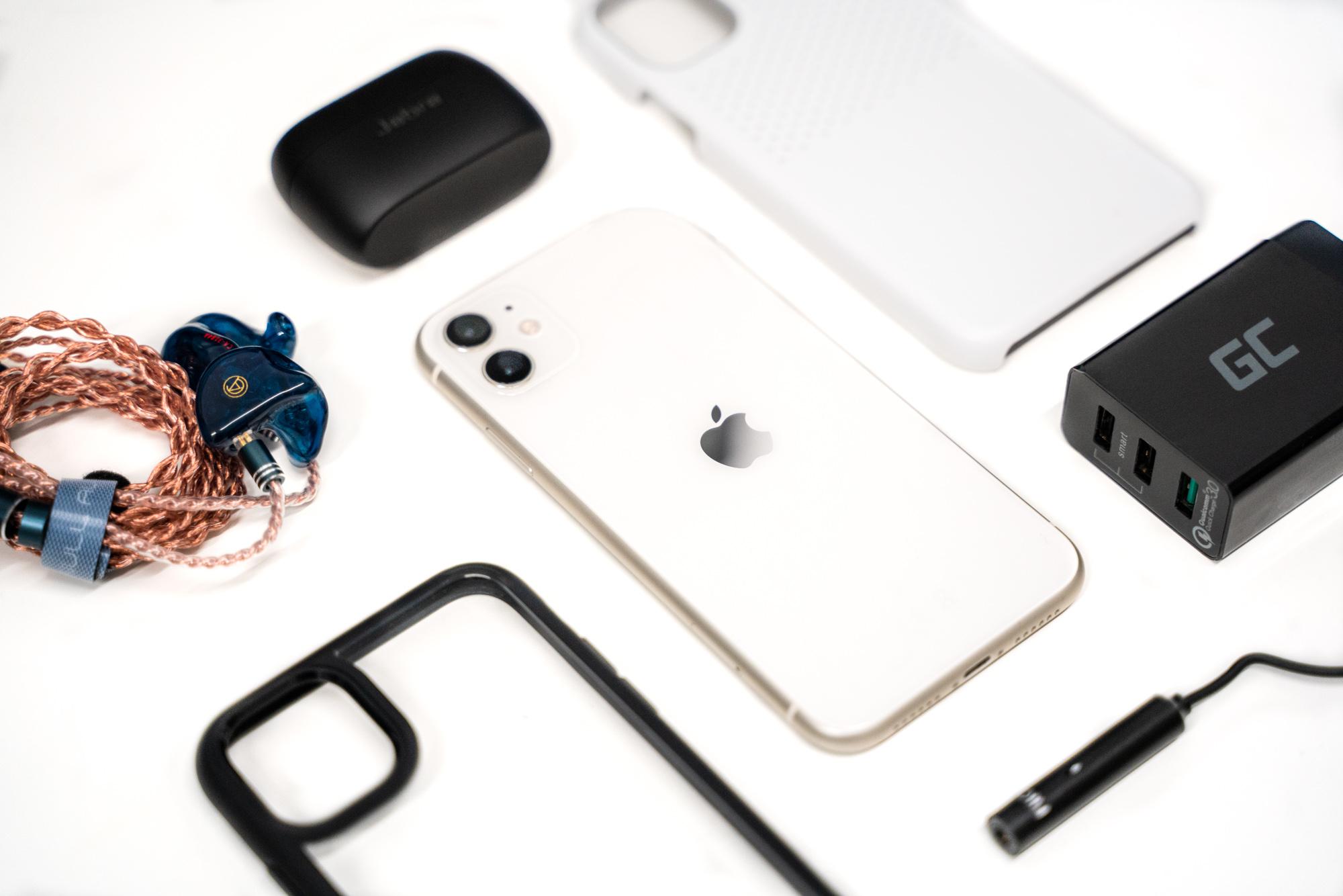 Shot on iPhone edizio berria. Apple gaueko moduan iPhonekin atera daitezkeen argazkiak ditu