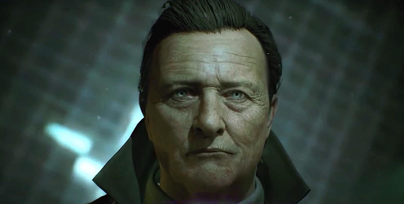 Poloniako lehen jokoa PlayStationen soilik 5 eta Xbox Series X da Observer System Redux