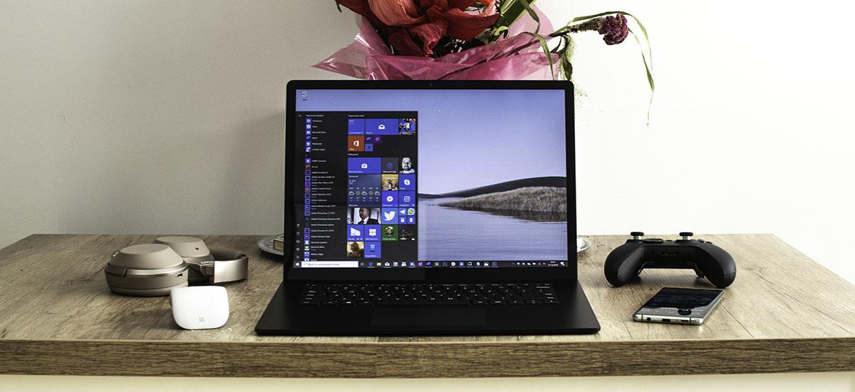 Bing azkenean Windows erabiltzaileentzat erabilgarria izango da.  Horma-irudia da