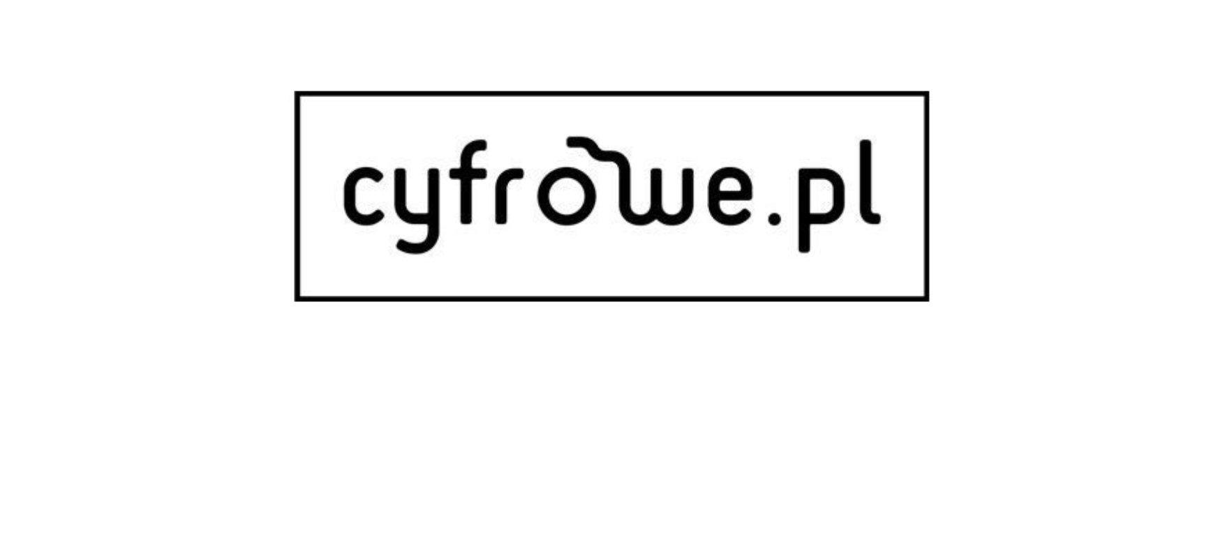 Cyfrowe.pl-en sekulako irristaketa.  Bezeroaren datuak argazki dendatik lapurtu zituzten