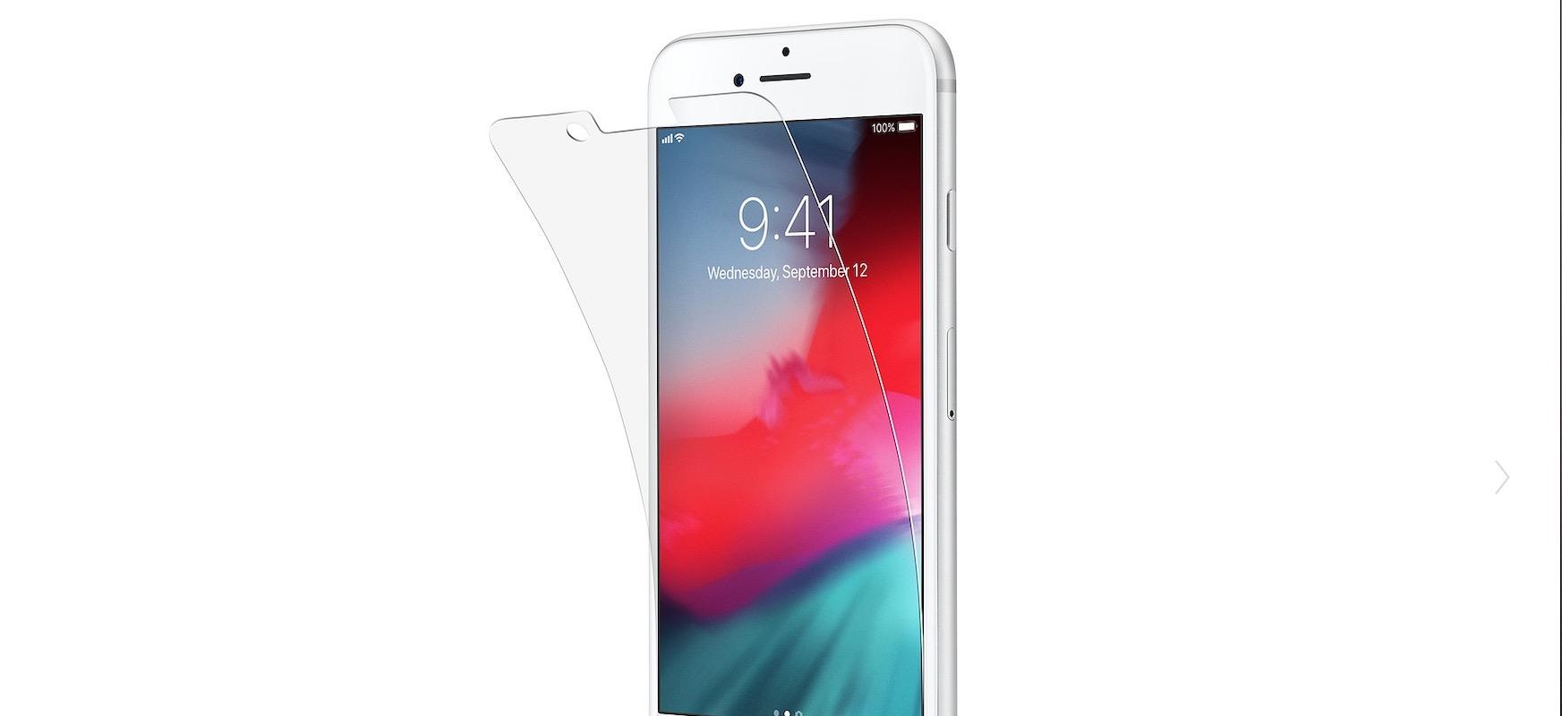 IPhone SE berria gunean berretsi da Apple'eta