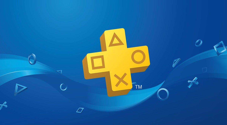 Sonyk PS4ko jabeen denbora atseginagoa izango du.  Apirilerako PS Plus: kateatu gabea 4 eta DIRT 2