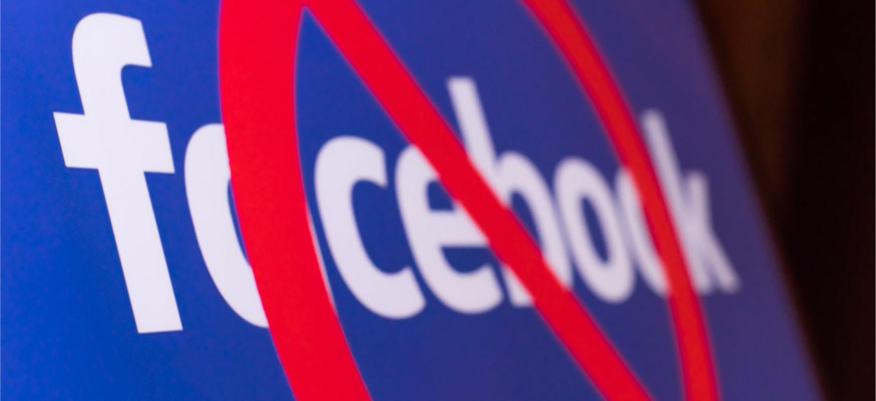 New Facebook dagoeneko hemen dago, baina ez da denek gustuko.  Nola desaktibatu erakusten dizugu