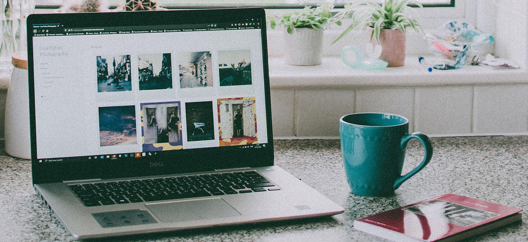 #HomeOffice: Lehenik eta behin komunikazioa.  Microsoft Teams eta OneDrive erreskatera etortzen dira