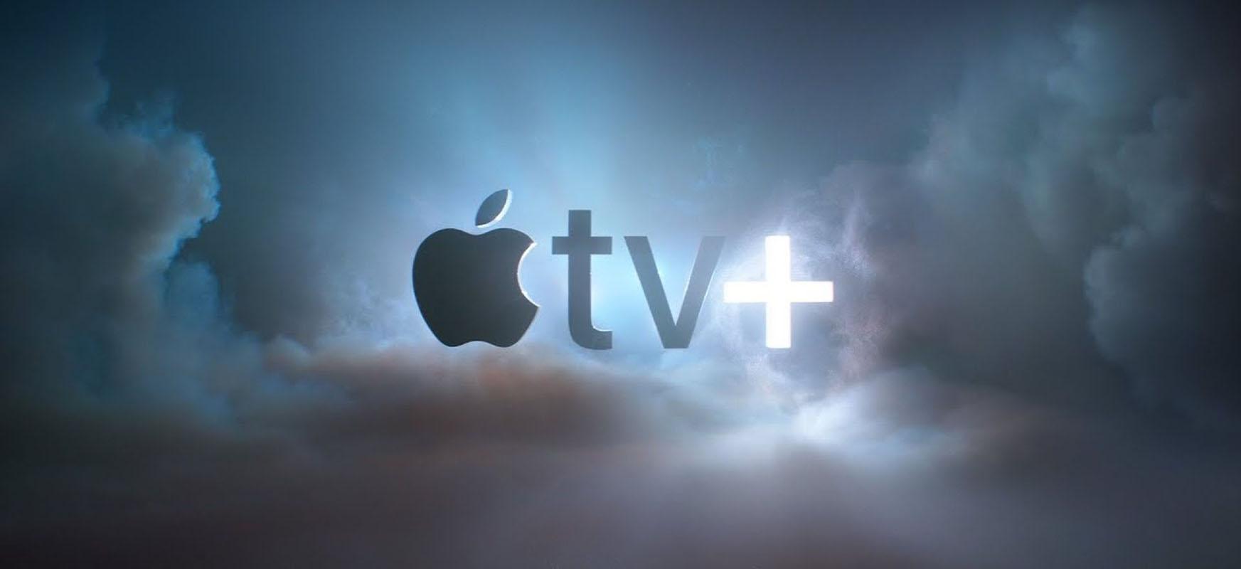 Nola funtzionatzen duen egiaztatu nuen Apple Telebista LG telebistetan.  Eta funtsean ez dakit zergatik behar dudan ekipoa Apple'eta