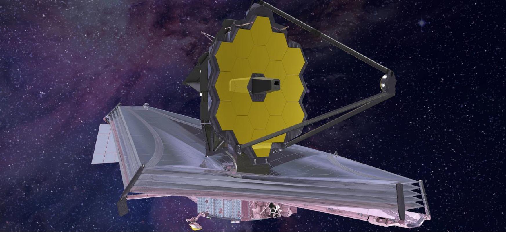 NASA koronavirusak espazioko hurrengo misioetan izango duen eragina ikertzen ari da