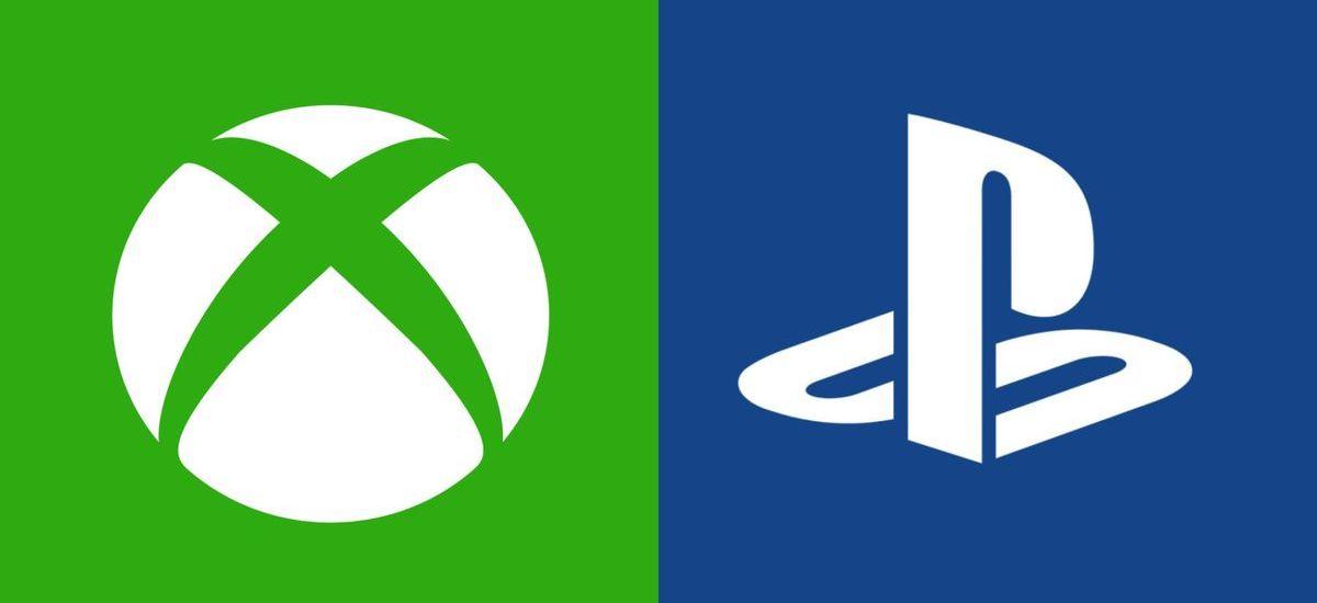 AMD datuak egia badira, PlayStation abantaila da 4 Xbox One baino gehiago erraldoia da