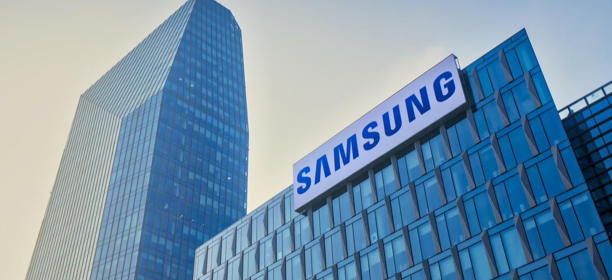 Telefono hau prezio baxuko apal batean nahastu daiteke.  zehaztapena Galaxy A31 linean sartu zen