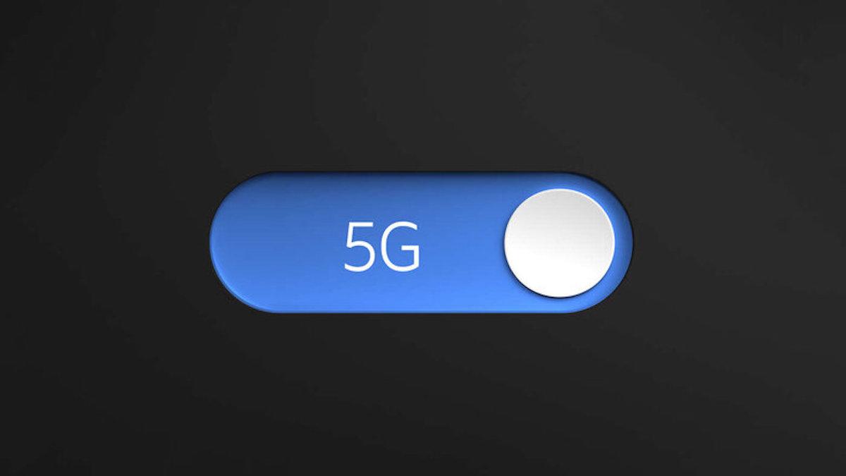 Zein telekomunikaziok 5G ezarriko du lehendabizi Polonian?  Baloia jokoan dago oraindik