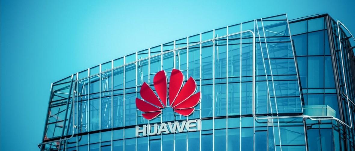 Huawei P40 Lite-k 999 PLN baino ez du balioko.  Arrakasta izan liteke