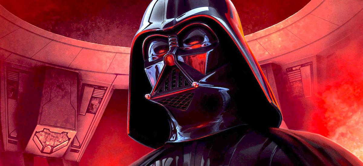 Baliogabetu, ezeztatu, ezeztatu.  EAk ez du errukirik Star Wars-eko zaleentzat hirugarren lizentziadun jokoa alde batera utzita