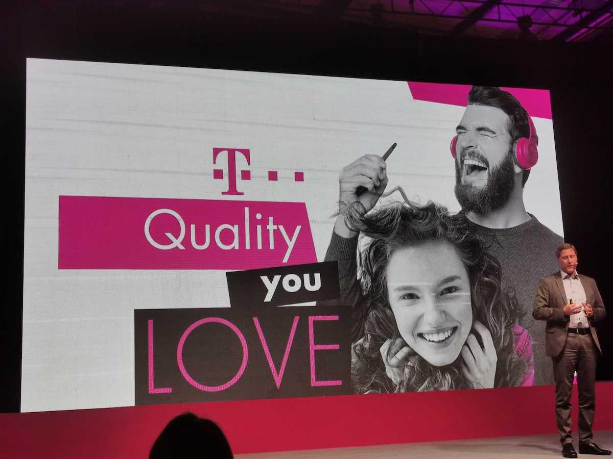 Sareko berme onena edo T-Mobile dirua itzultzea - 30 egun kontratua amaitzeko, tasarik eta zehapenik gabe