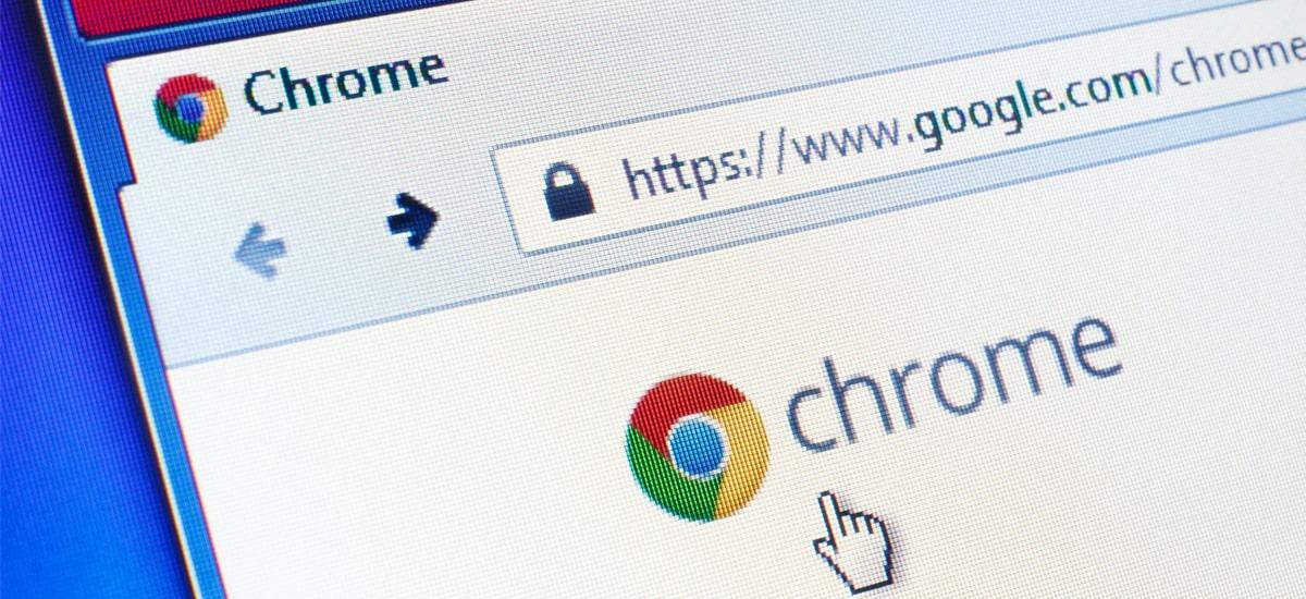 Edge-ren txartelaren kudeaketa Chrome-ra doa.  Microsoft-ek Chromium-en opariak bilatzen ari gara