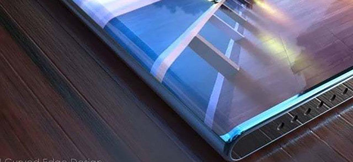 Xiaomi Mi 10 azkar hurbiltzen ari da.  Estreinaldiaren aurretik Txinako telefonoari buruz dakigun guztia