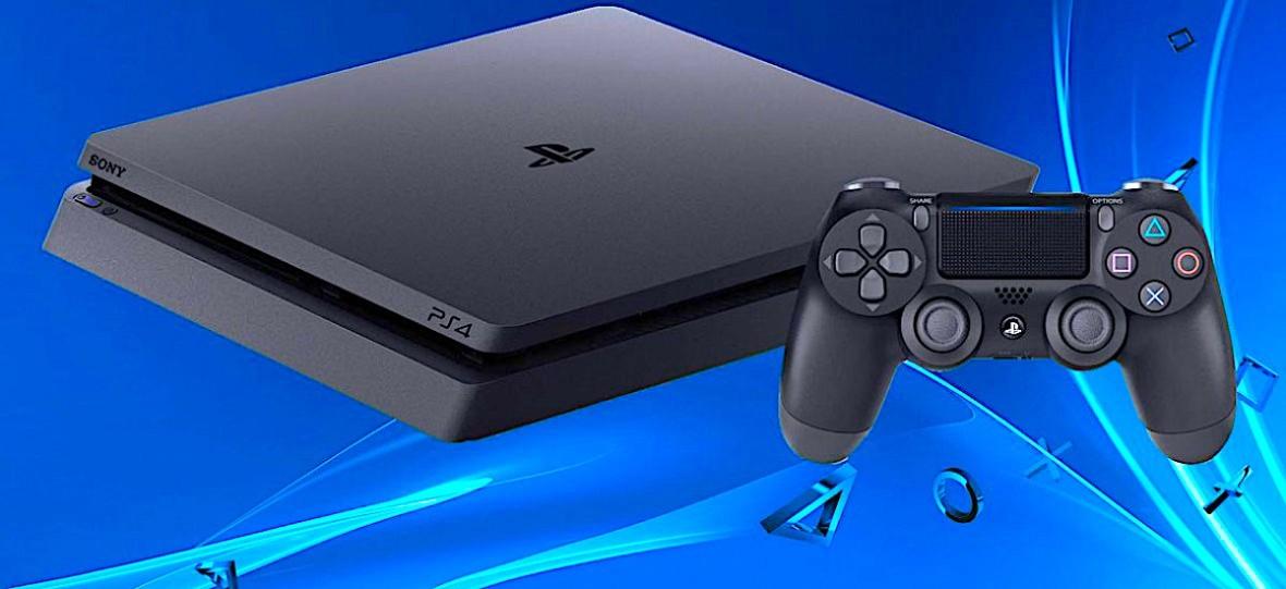 PlayStation erabiltzaileek hamarkadako joko onenak aukeratu dituzte.  Witcher 3 podiumean