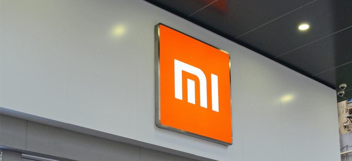 Zerbait erosi nahi nuen Xiaomi Gabonetako promozioan - huts egindako saiakera baten berri