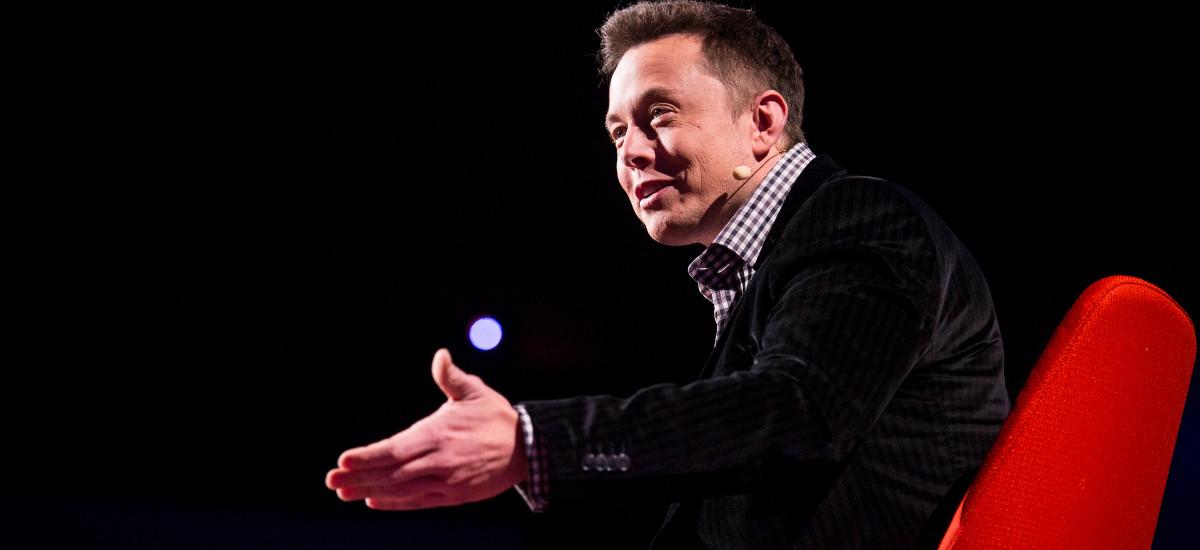 Elon Musk-ek autismoaren eta eskizofreniaren garuna sendatzen daki.  Ikusten dudanean sinetsiko dut