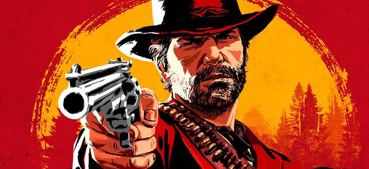 PCko eszenak ez du hutsik egiten.  Red Dead Redemption-en lehen modak 2 interesgarriak ez ezik, ia beharrezkoak dira