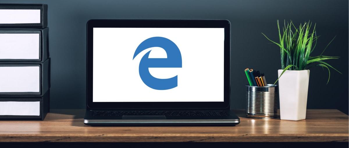 Ertz berria dator.  TOP 4 desberdintasunak Chrome-tik