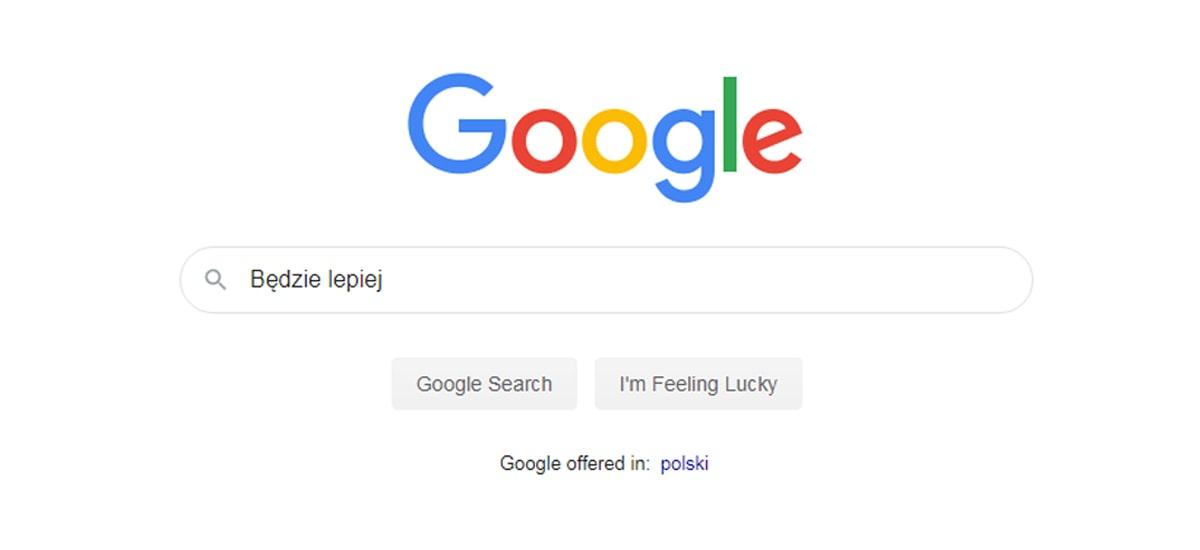 Google-k hobeto ulertuko gaitu.  Erraldoiak bilaketa motorraren aldaketa handienetako bat aurkeztuko du sortu zenetik