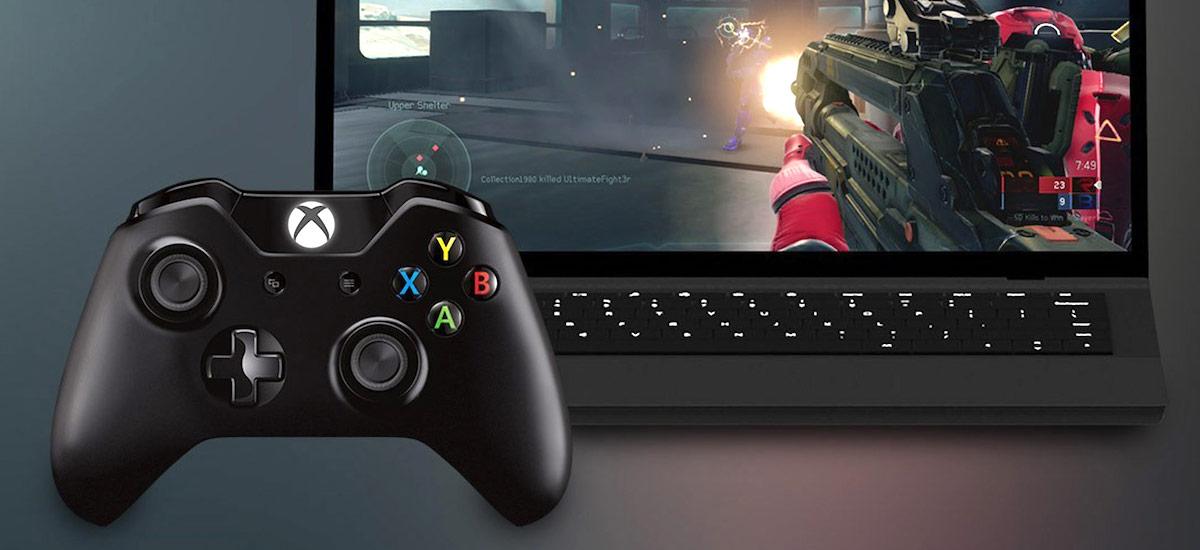 Xbox Game Bar berritasun nabarmenarekin.  Jokoaren leuntasuna eta hurrengo lorpena ehizatzea errazago egiaztatu dezakezu