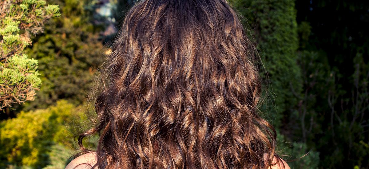 Lehenengo erabilpenetik nire curler automatikoarekin amestu dut.  Teesa Dream Curls x600 - berrikuspena