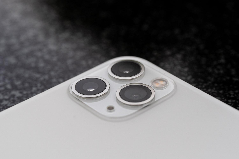 Apple oraindik ez du esan iPhoneko kameraren azken hitza 11. Deep Fusion dator