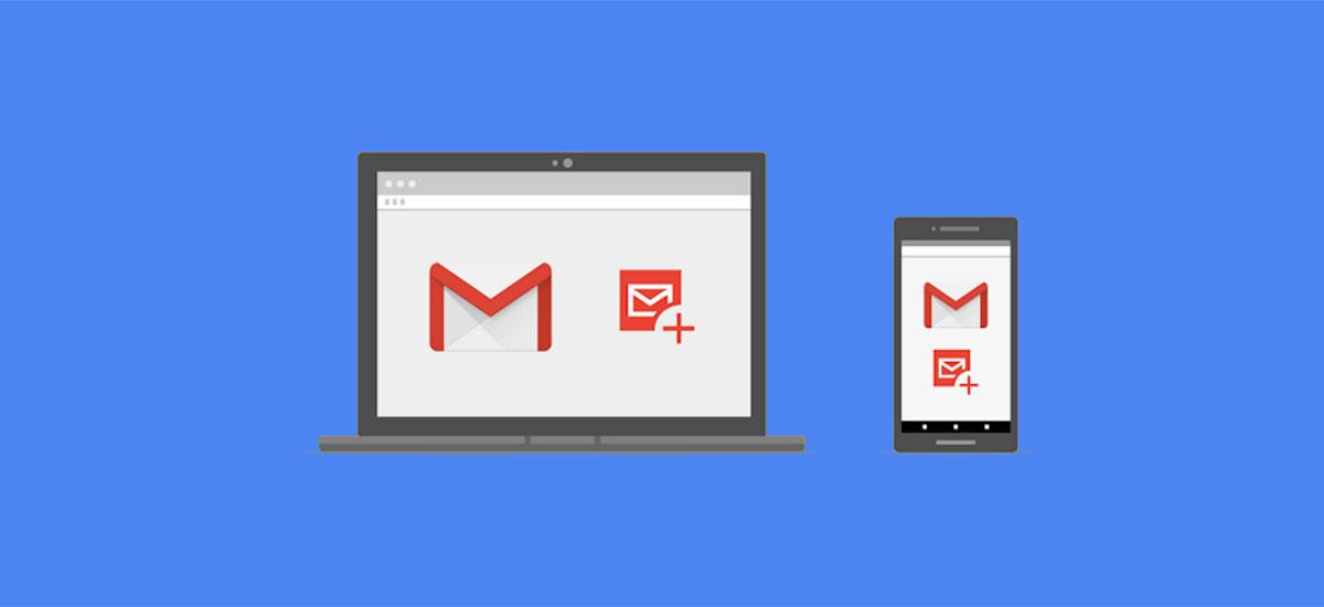 Begiratu spam, Gmail-en porrota grina delako.  Bezeroa ia galdu nuen - benetako istorioa