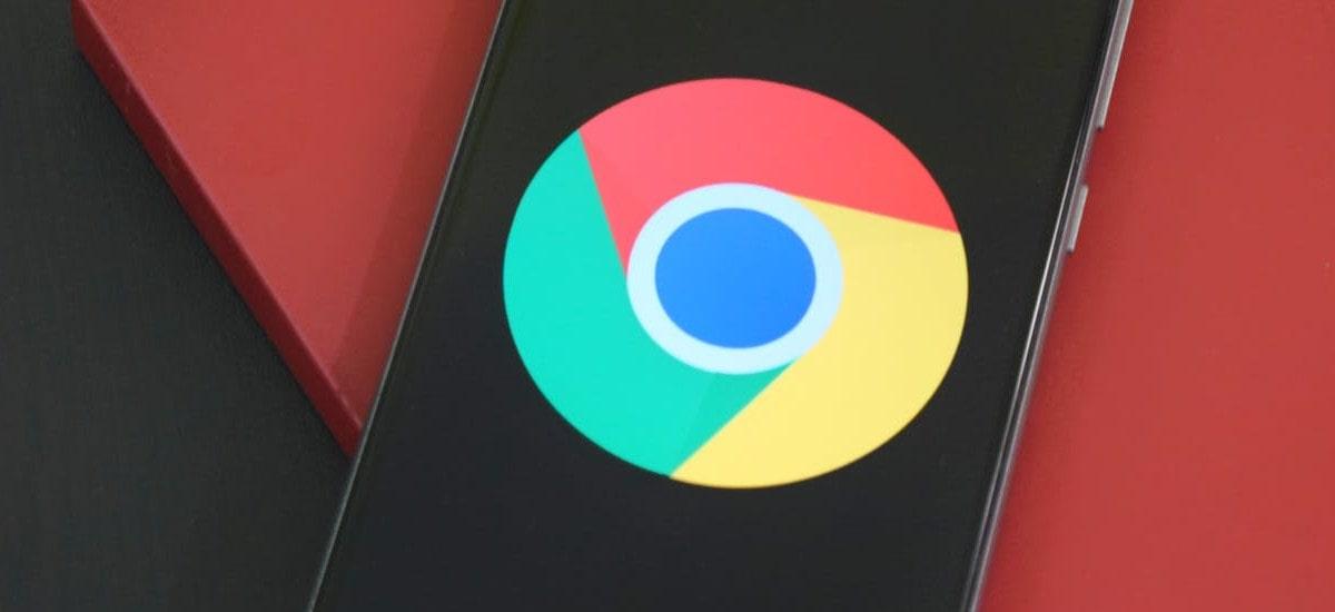 832 fitxa ireki al dituzu Chrome-n?  Google-ek zure PCa errazteko modua bilatzen du