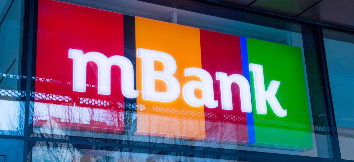 Horrela aldatu da mBank - lineako banku taula berria aurkeztu da