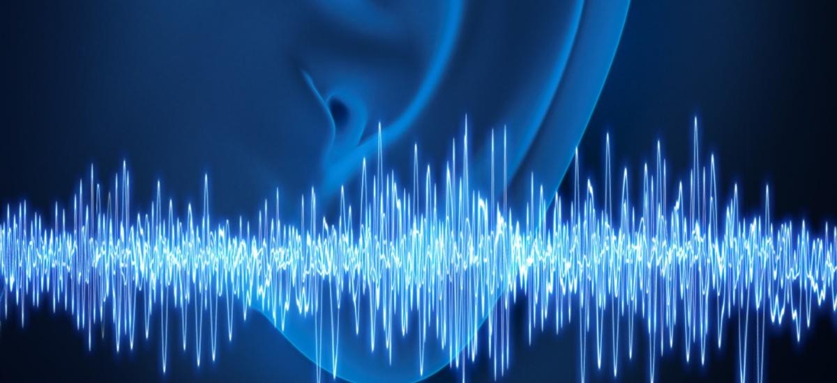 DxO Mark audioa probatzen hasi zen smartphoneetan.  Eta kamera probak bezain gaizki egiten du