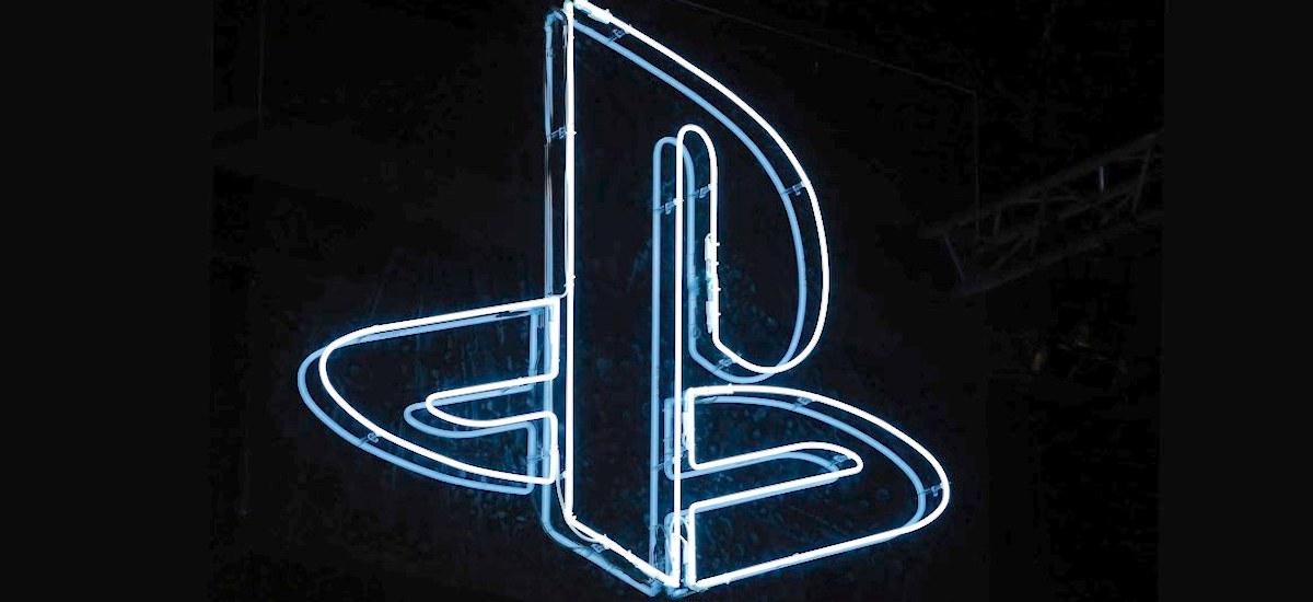 Play Station 5 Sony kontsola berriaren izen ofiziala da.  2020ko abenduan erosiko dugu