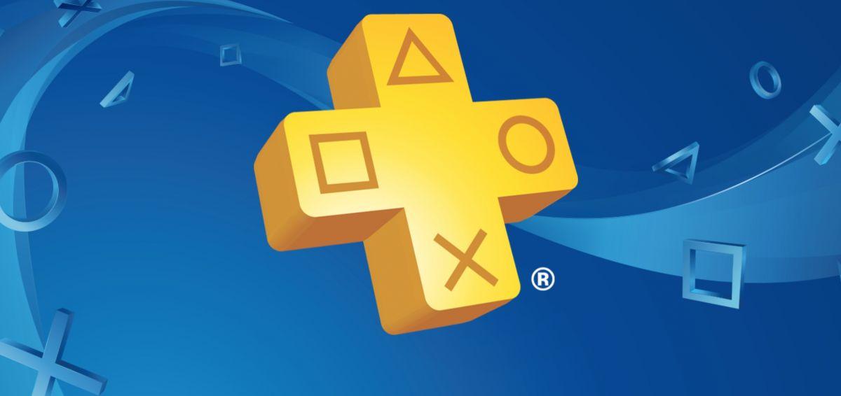 PlayStation Plus Rewards Polonian abian da.  PS4 jabeek deskontuetan zenbatekoak dituzte, besteak beste  Helios-en eta Pyszne.pl-en