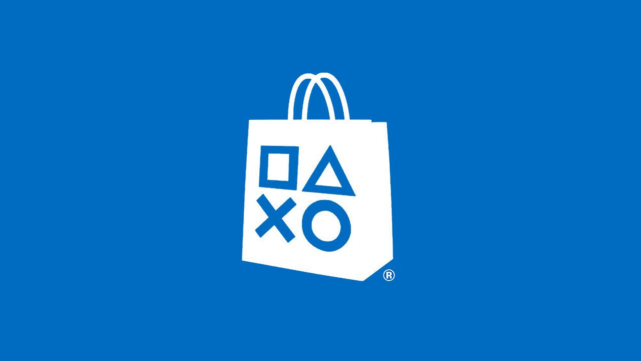 Ubisoft-en atzera egindako produkzioak eta jokoak - promozio berriak PlayStation Store-n