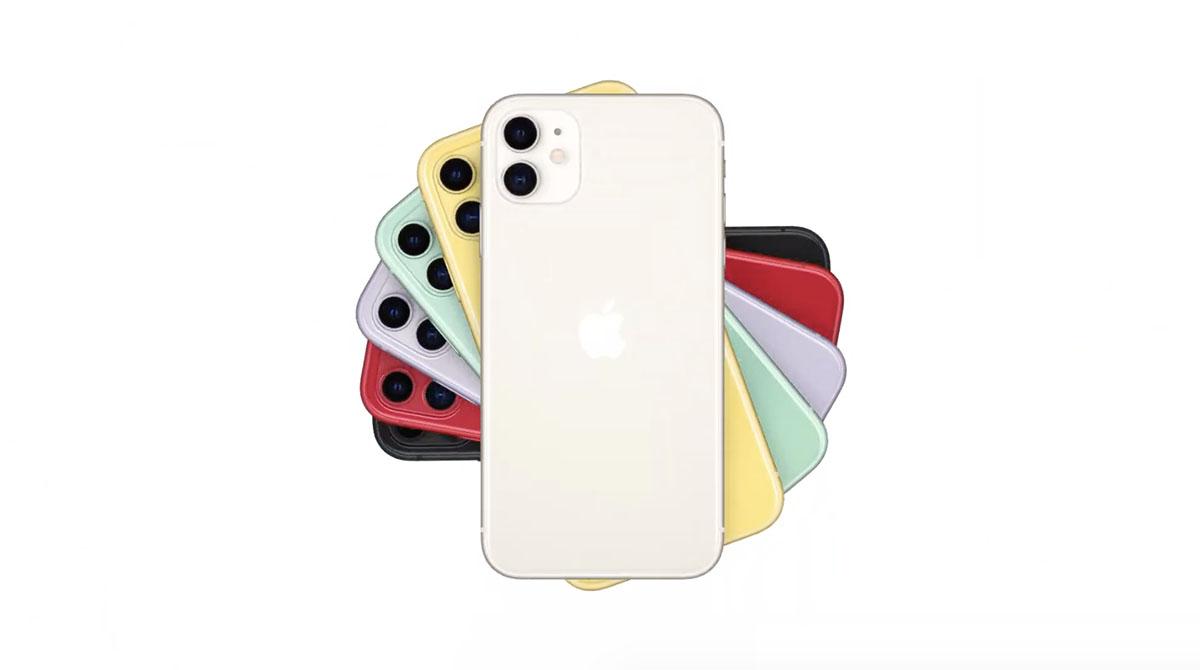 iPhone 11, iPhone 11 Pro eta iPhone 11 Pro Max harpidetza egiteko - Orange, T-Mobile eta Play eskaintzak egiaztatzen ditugu