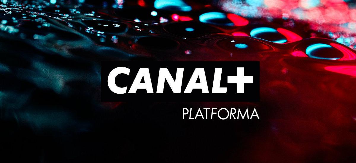 Historia zirkulu osora heldu da.  Canal + Poloniako telebista berriro aldatzen ari da
